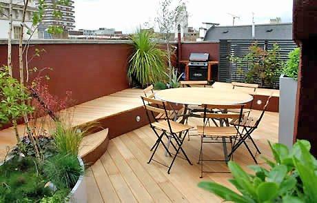 Jardines tu vida en verde - Carrefour terraza y jardin ...